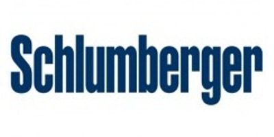 Schlumberger, Estados Unidos: contacts and services